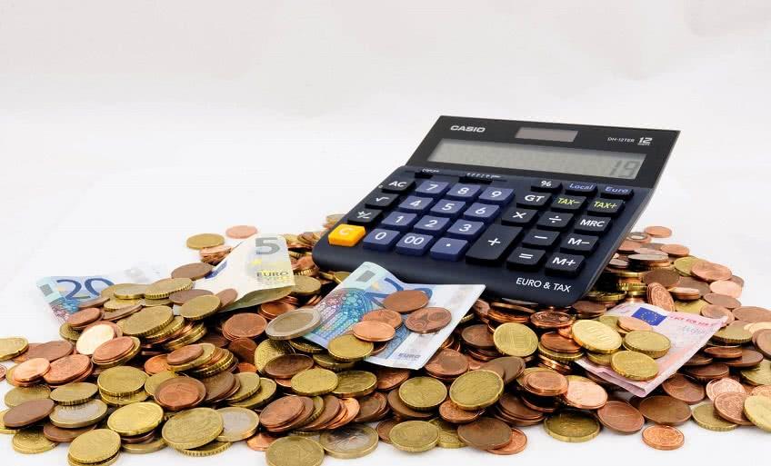 Какие существуют финансовые ресурсы