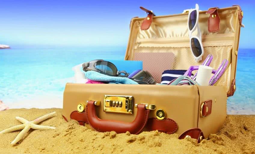 Право на отпуск ТК РФ