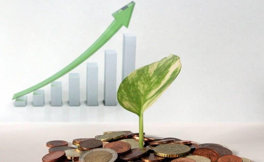 особенности развития предпринимательства в РФ