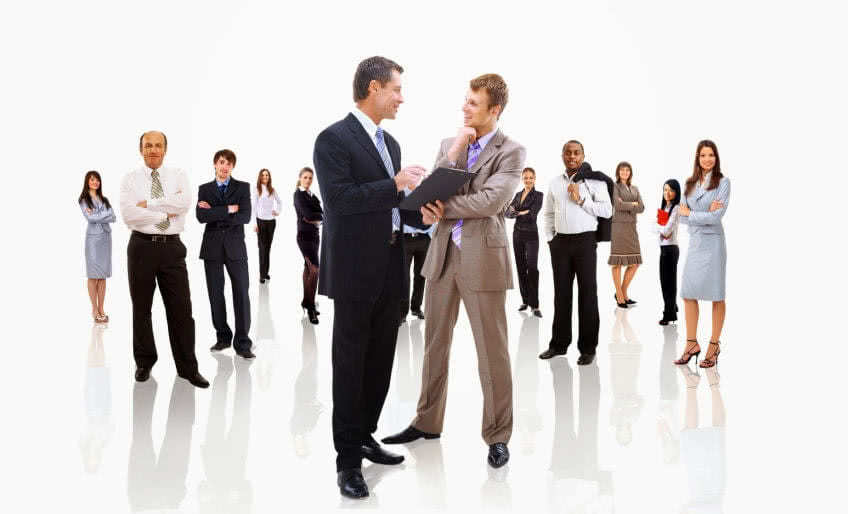 Какие существуют теории мотивации персонала