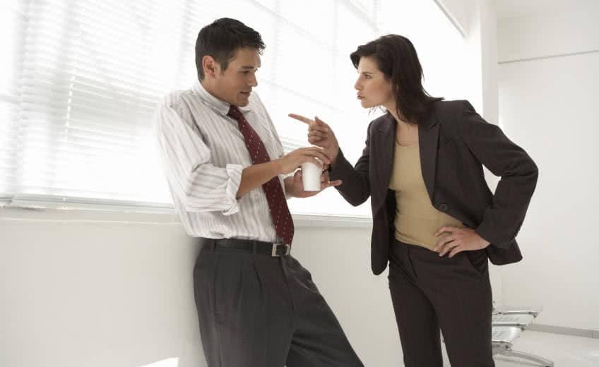 Вносится ли дисциплинарное взыскание в трудовую