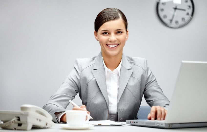 Какой должен быть бухгалтер в коммерческой организации