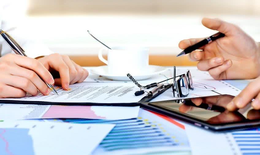 Особенности бухгалтерии для ИП
