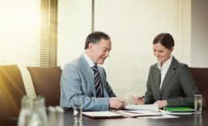 Необходимые документы для открытия расчетного счет