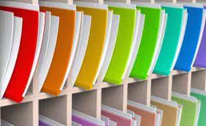 Какие документы нужны для ИП