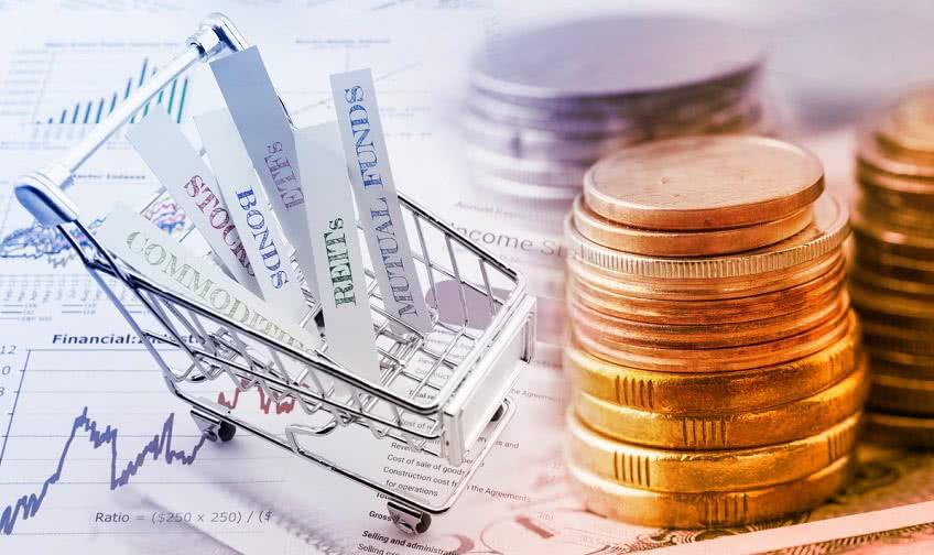 Финансы коммерческих организаций
