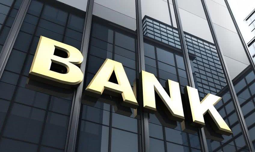 Как выбрать банк для открытия расчетного счета ИП
