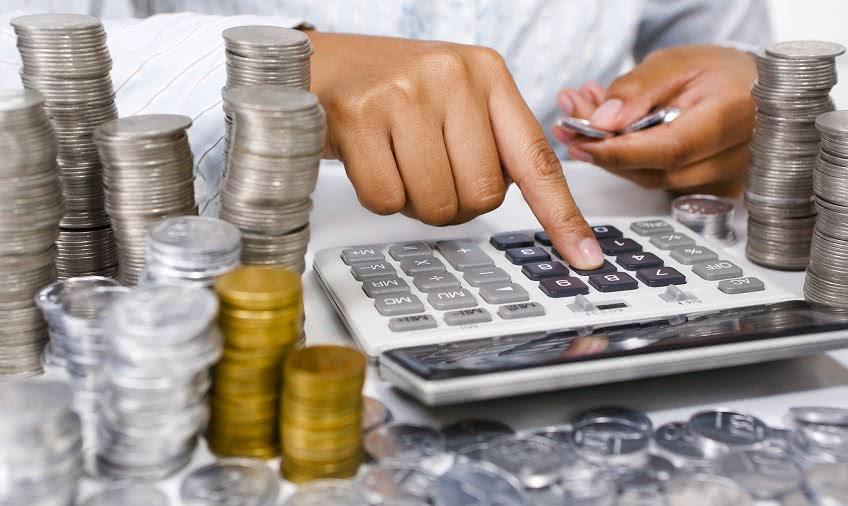 Нужна ли индексация зарплаты