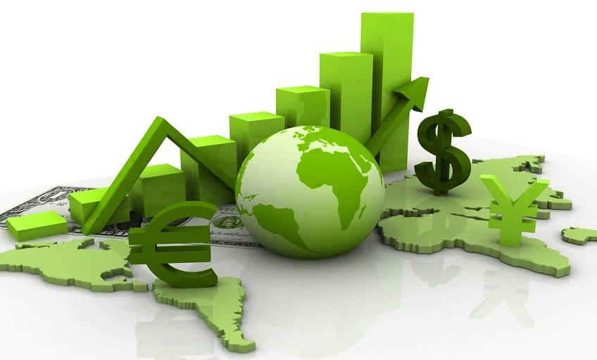 Как используют финансовые ресурсы