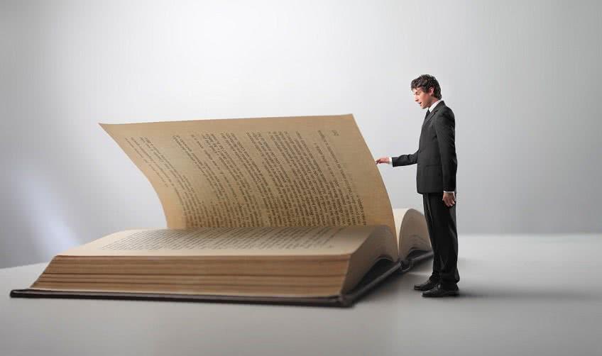 Какие существуют источники финансового права