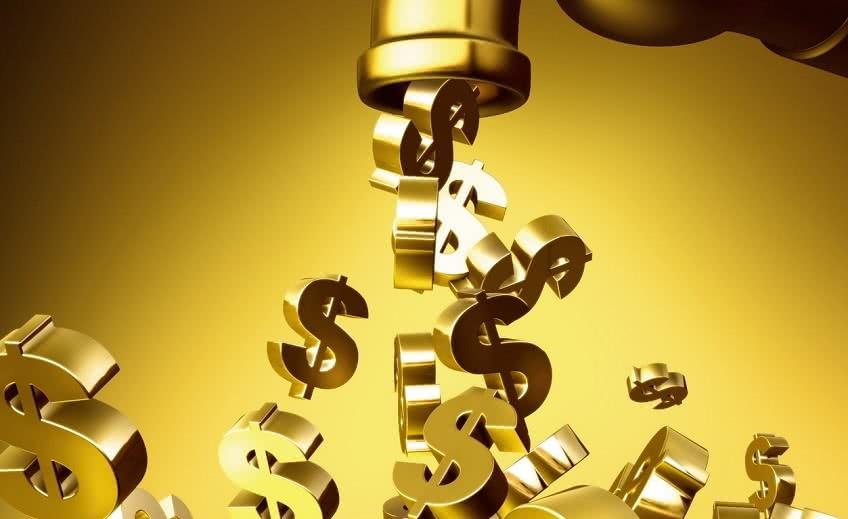 Виды источников финансовых ресурсов