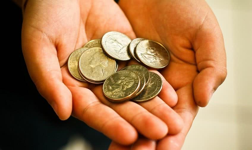 Источники финансовых ресурсов некоммерческих организаций