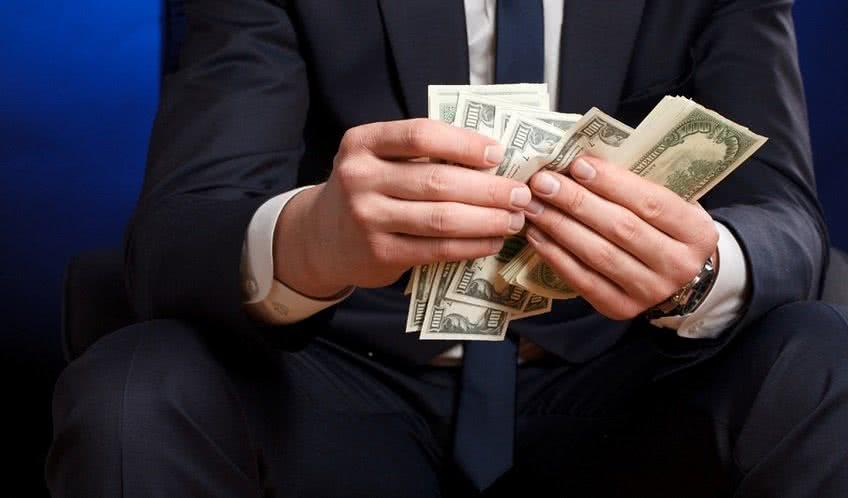 Что такое капитал компании