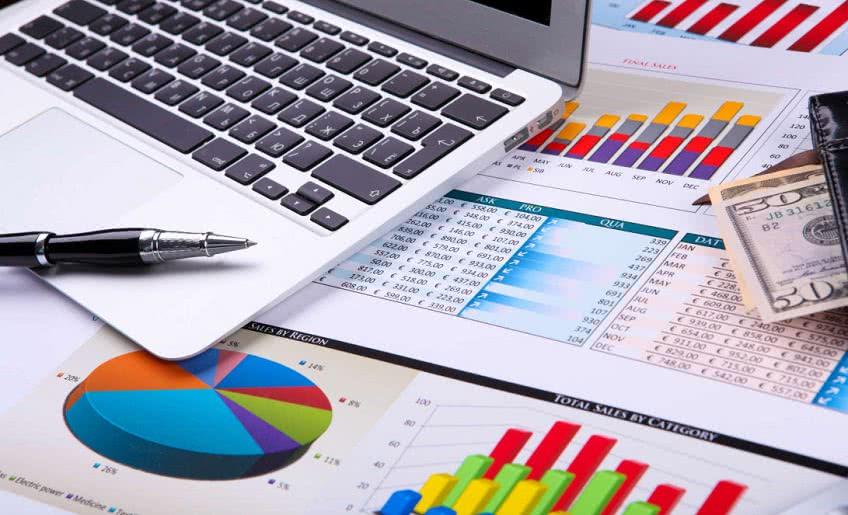 Разновидности финансовых ресурсов