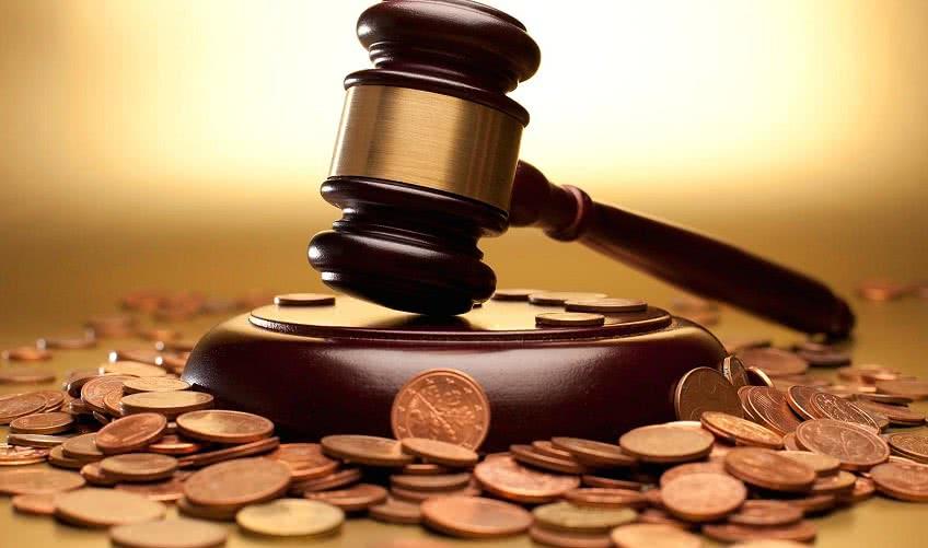 Классификация источников финансового права