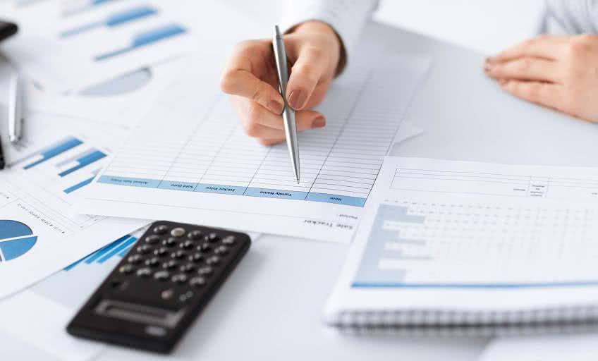 Как рассчитать коэффициент зарплаты