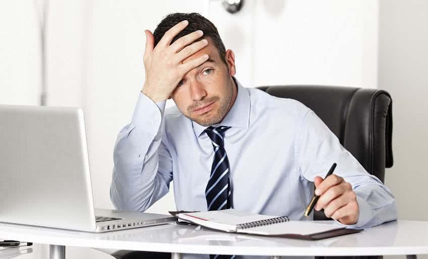 Увольнение и компенсация отпуска