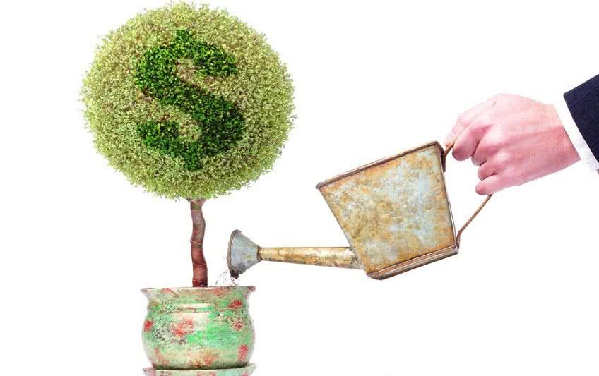 Особенности кредитования малого предпринимательства