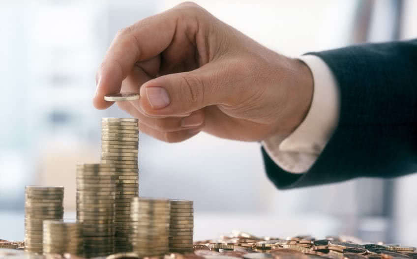 Центр микрофинансирования малого предпринимательства