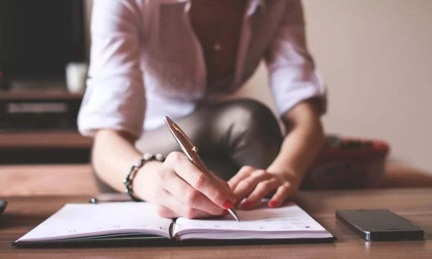 Что такое мотивационное письмо