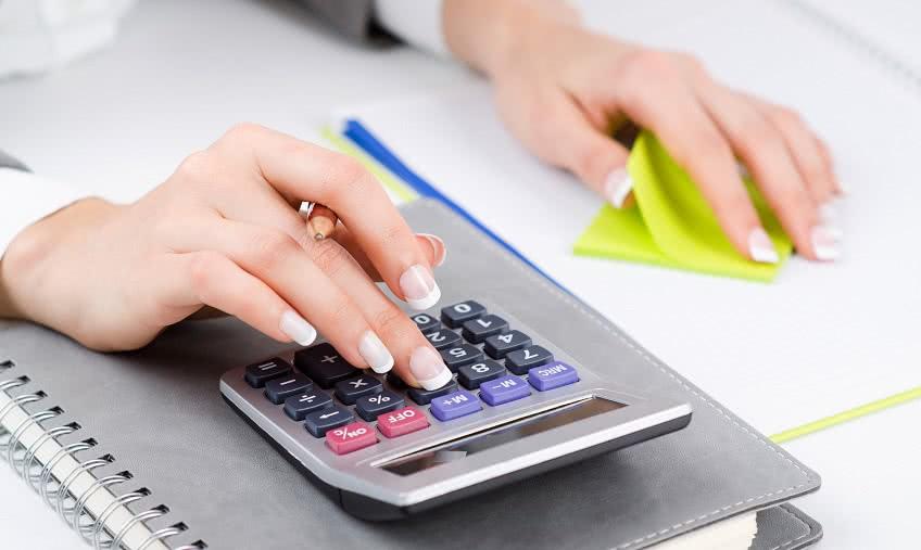 Налог с компенсации неиспользованного отпуска