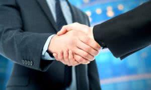 Фонд гарантий и развития предпринимательства псковской области