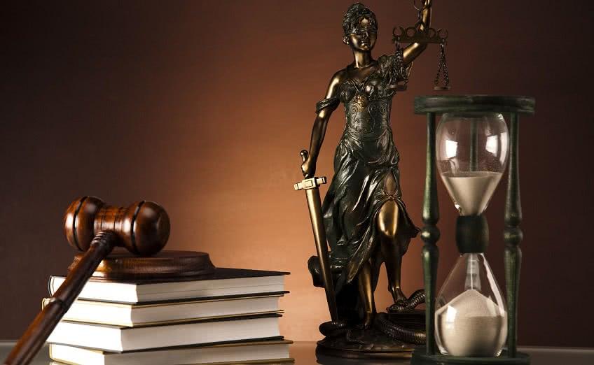 Коммерческие организации и законодательство