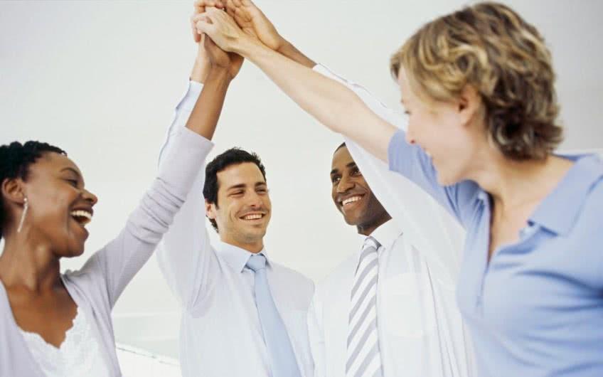 Рекомендации по совершенствованию мотивации сотрудников