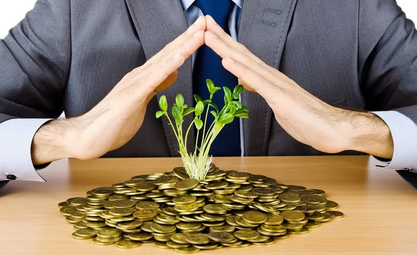 Формы финансовой поддержки малого предпринимательства