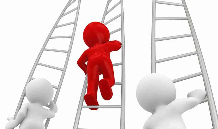 Мотивация персонала и ее виды