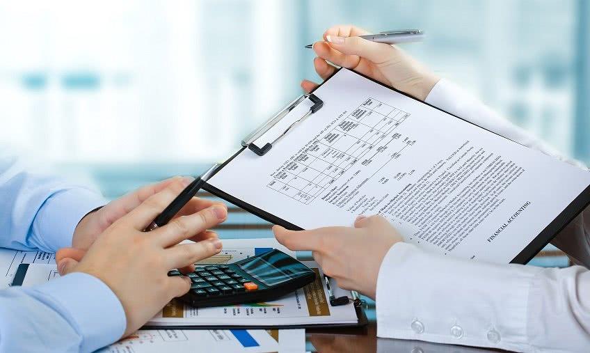 Что такое забалансовые счета
