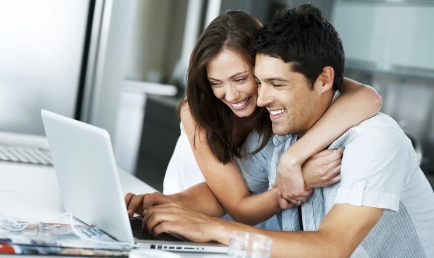 Программа CashFly для домашней бухгалтерии