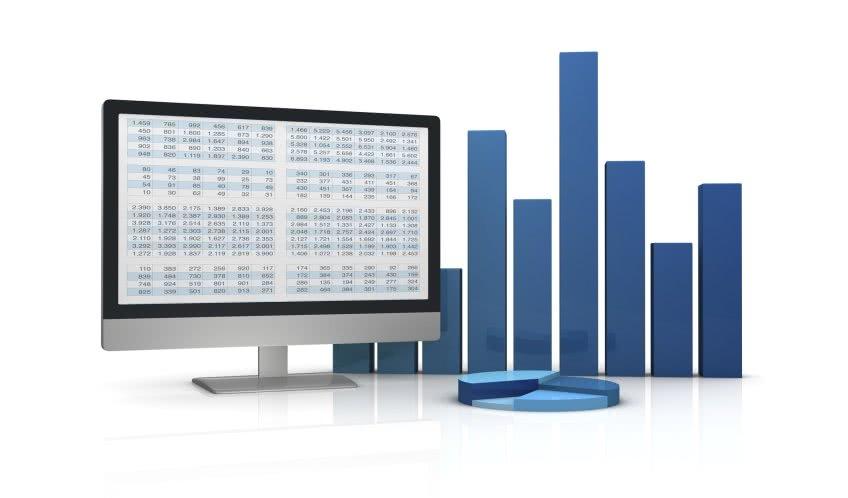 Программа для домашней бухгалтерии в Excel