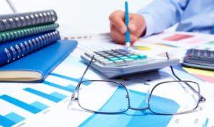 """Понятие """"Экономика и бухгалтерский учет"""""""