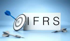 Что такое Международные стандарты финансовой отчетности