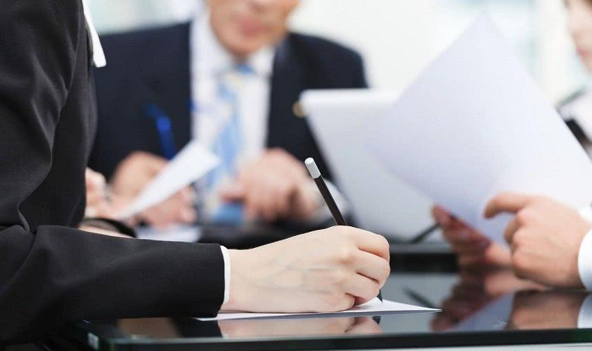 Отчетность ПМ 04 в бухгалтерской отчетности