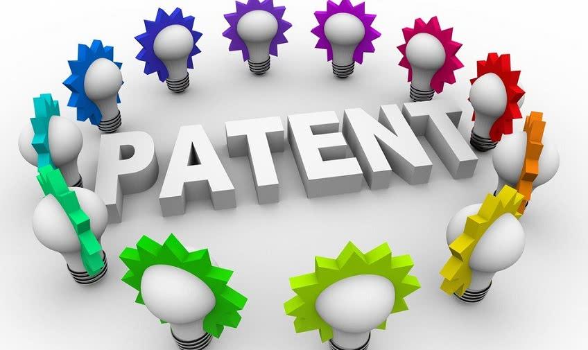 Что такое патентная система налогообложения для ИП
