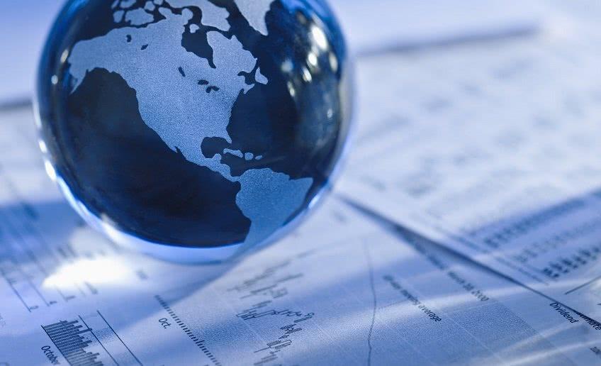Зачем нужны международные стандарты финансовой отчетности