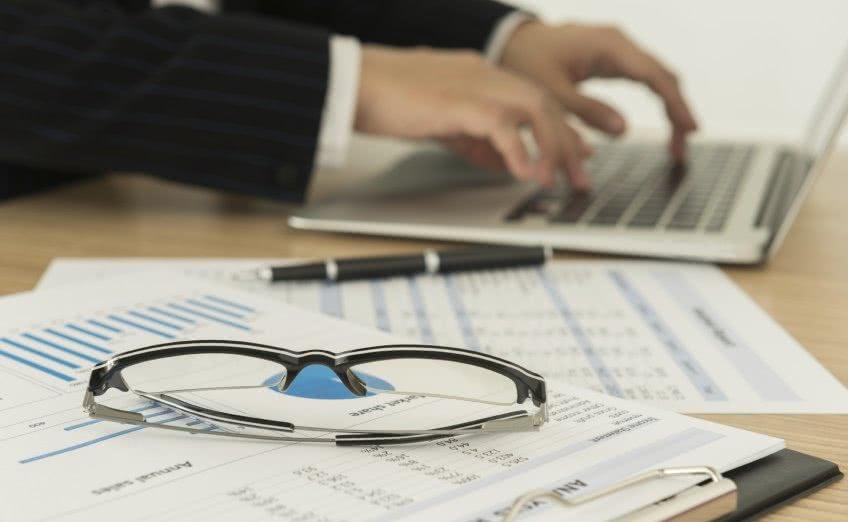 бухгалтерский учет и его принципы