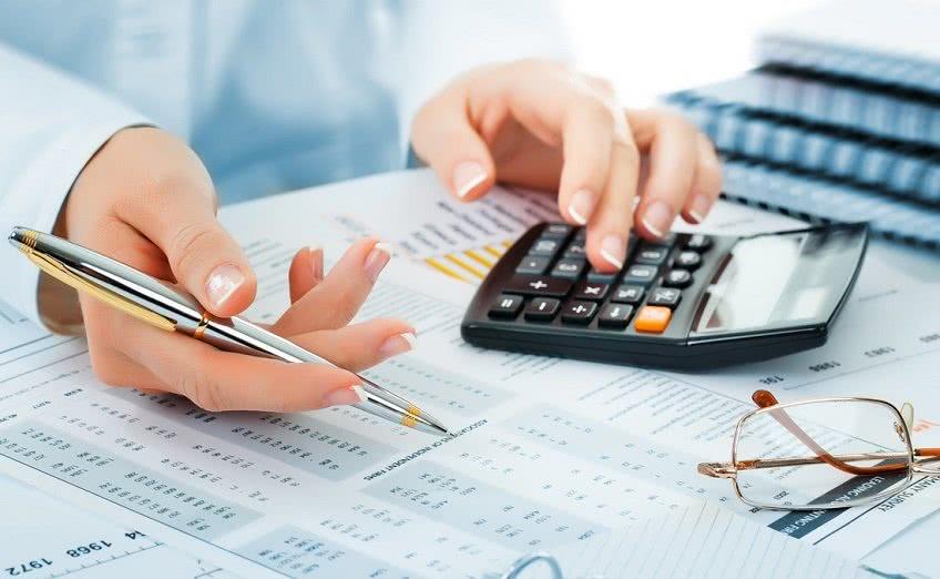 Разновидности бухгалтерской отчетности