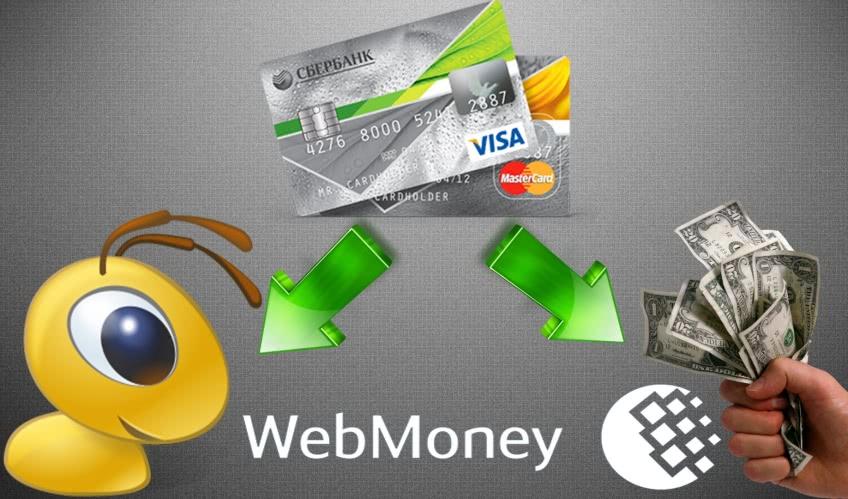 (физика) примесь инвестиции с веб мани частных лиц