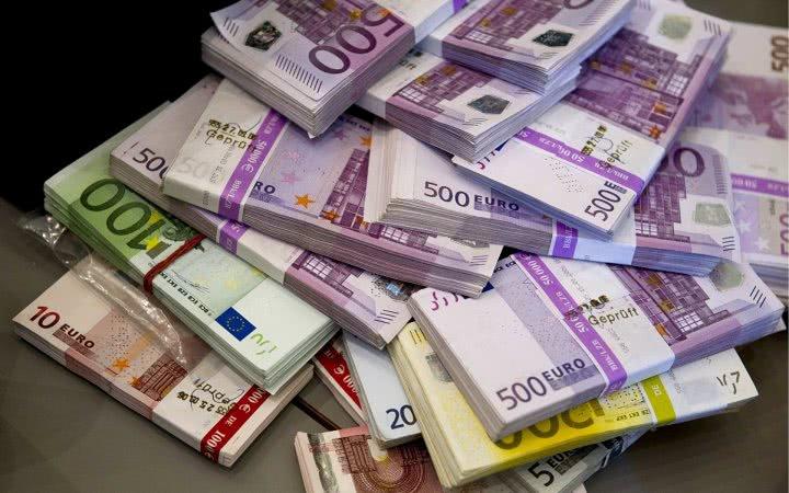 Финансовые ресурсы банков