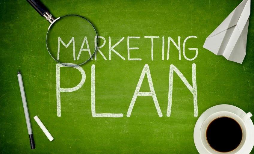 Роль бизнес-плана