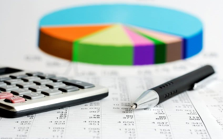 Понятие бухгалтерского баланса
