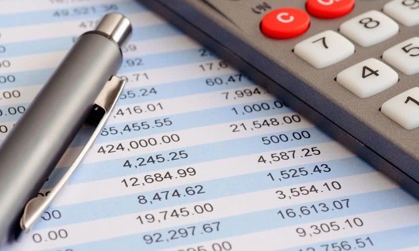 Роль бухгалтерского баланса