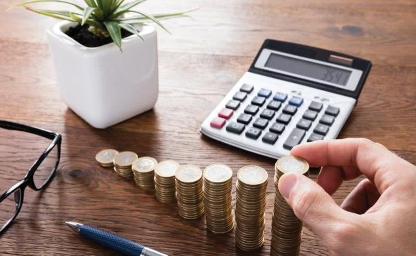 Как вести бухгалтерский учет расчетов с бюджетом