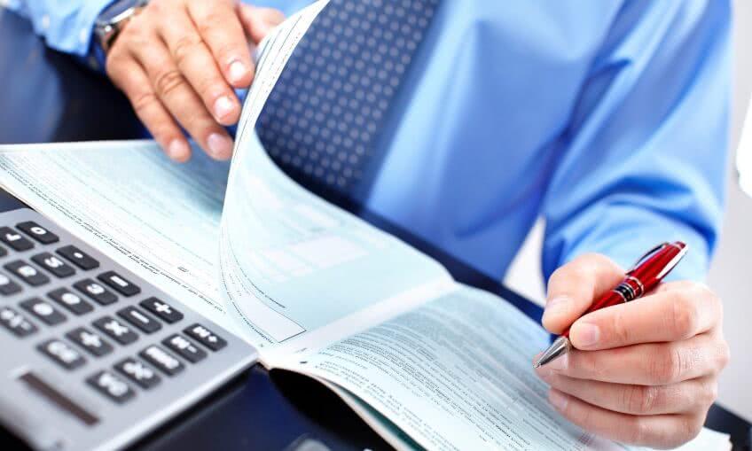 Особенности бухгалтерского учета расчетов с подотчетными лицами