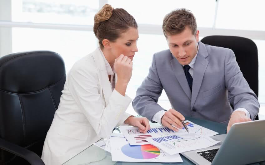 Расчеты с подрядчиками и их учет