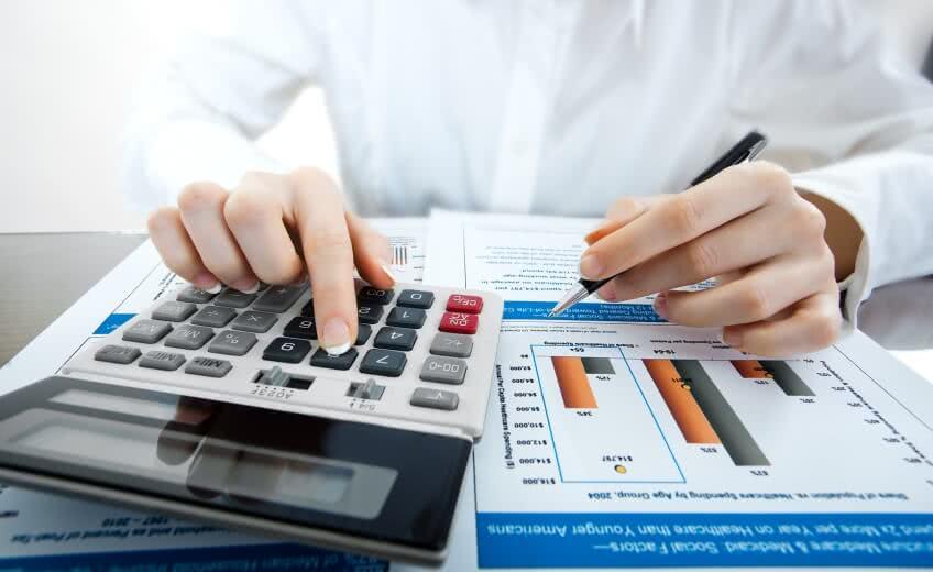 Расчеты с покупателями и их учет