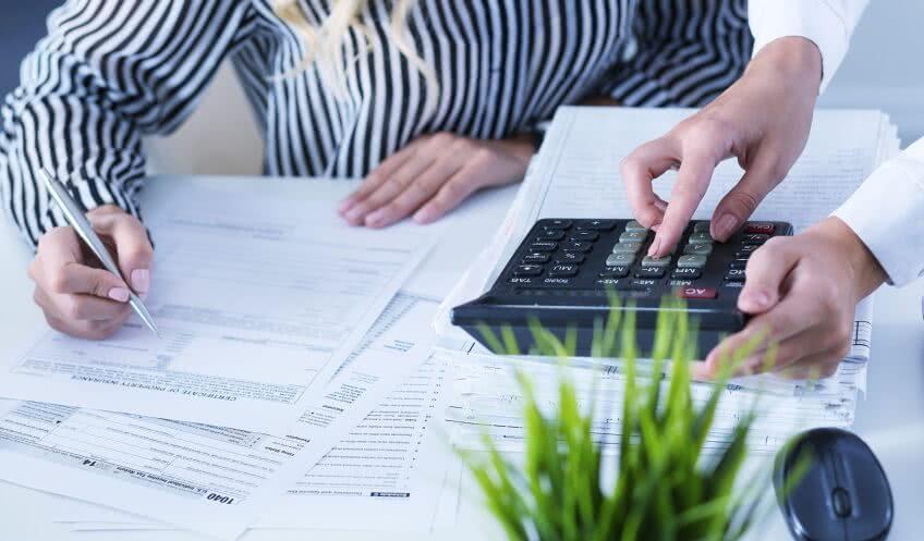 Расчеты с поставщиками и бухгалтерский учет